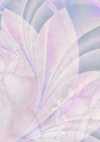 En Fleurs Fine-Art Print