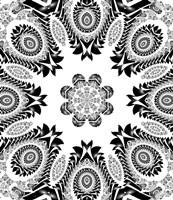 Mod Pod 2 Fine-Art Print