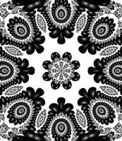 Mod Pod 3 Fine-Art Print