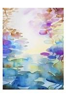 Spring Water Fine-Art Print