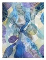Water Series Whirl Fine-Art Print