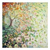 Enchanted Fine-Art Print