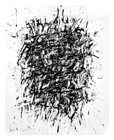 Vortex Fine-Art Print