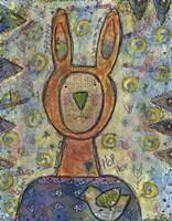 Hop Hop Fine-Art Print