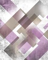 Geometric 06 Fine-Art Print