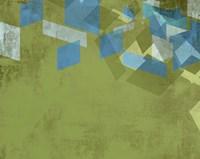 Geometric 08 Fine-Art Print