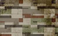 Geometric 12 Fine-Art Print