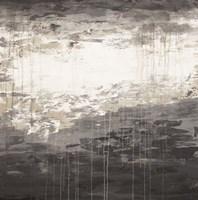 Lithosphere 160 Fine-Art Print