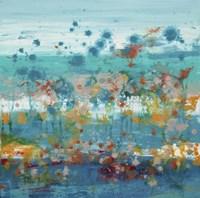 Stratosphere Fine-Art Print