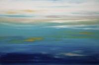 Sunrise 32 Fine-Art Print
