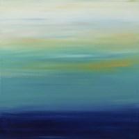 Sunset 27 Fine-Art Print