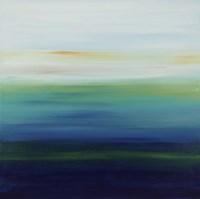 Sunset 28 Fine-Art Print