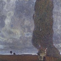 A Gathering Storm Fine-Art Print
