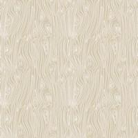 Woodgrain Khaki Fine-Art Print