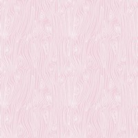 Woodgrain Pink Fine-Art Print