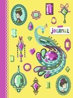 Journal Design Fine-Art Print