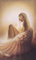 Angelic Fine-Art Print