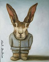 Jack Fine-Art Print