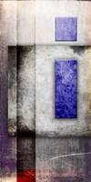 Abstract 2 Fine-Art Print