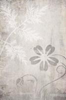 Decortive Pattern Fine-Art Print