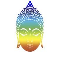 Yoga V1 2 Fine-Art Print