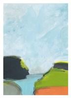 Landscape No. 87 Fine-Art Print