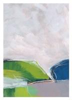 Landscape No. 94 Fine-Art Print