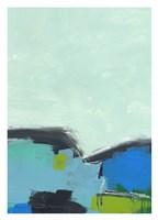 Landscape No. 98 Fine-Art Print