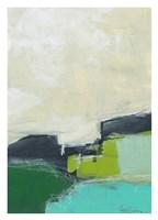 Landscape No. 99 Fine-Art Print