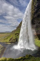 Iceland 32 Fine-Art Print