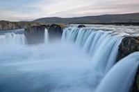 Iceland 77 Fine-Art Print
