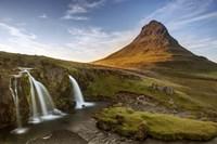 Iceland 79 Fine-Art Print