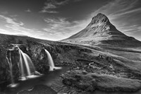 Iceland 92 Fine-Art Print