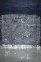 Astral Blues Fine-Art Print