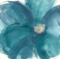 Bloom Beauty I Fine-Art Print