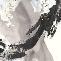Galaxy II Fine-Art Print