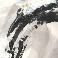 Galaxy I Fine-Art Print