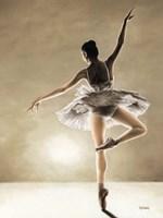 Dance Away Fine-Art Print