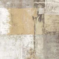 Sahara I Fine-Art Print