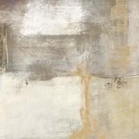 Sahara II Fine-Art Print