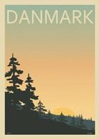 Marboek Fine-Art Print