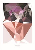 Purple Rain Fine-Art Print