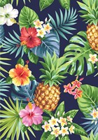 Pinapple Fine-Art Print