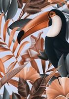 Tukan Fine-Art Print