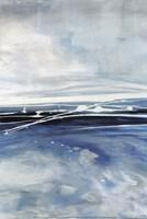 Cloud Pond II Fine-Art Print