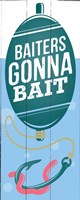 Gonna Bait Fine-Art Print