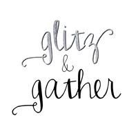 Glitz & Gather Fine-Art Print