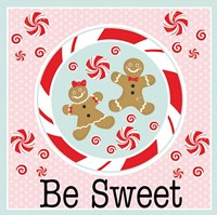 Be Sweet VI Fine-Art Print