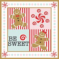 Be Sweet XI Fine-Art Print