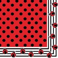 Ladybug III Fine-Art Print